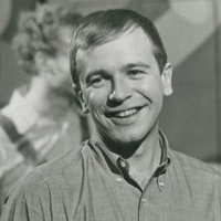 PBS Honors Terrence McNally with Streaming of His American Masters Documentary