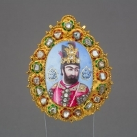 'Inspired By The East: How The Islamic World Influenced Western Art' Comes to the British Museum