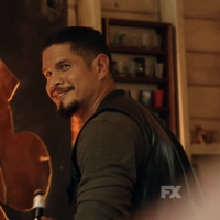 VIDEO: Watch a Preview of Season Two, Episode Seven of MAYANS M.C. Photo