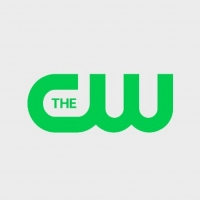 The CW Network to Launch Its New Season in January 2021