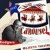 VIDEO: The Musicology of 'You'll Never Walk Alone' From CAROUSEL Featuring Andy Einhorn