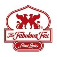 The Fabulous Fox Theatre To Host Job Fair Photo