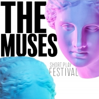 Ember Women's Theatre Presents THE MUSES SHORT PLAY FESTIVAL