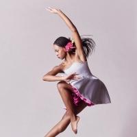 Mason's School of Dance Presents 2021 Dance Company Gala Concert and Fête Photo