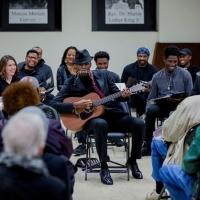 Court Theatre Announces Lineup for 2019-2020 Season of Free Spotlight Reading Series Photo