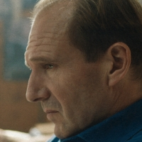 BEAT THE DEVIL Starring Ralph Fiennes Now Streaming on SHOWTIME Photo