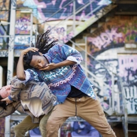 Nottingham Playhouse Announces Unlocked Festival Photo