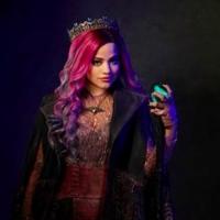 DESCENDANTS 3 Song 'Queen Of Mean' Music Video Surpasses 100 Million Views