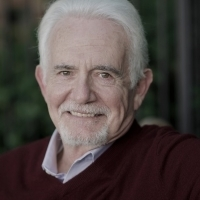 Richard Kline Joins The Broadway Cast Of WAITRESS Tonight July 24 Photo