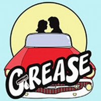 Outdoor Production of GREASE to be Presented by Lyric Theatre of Oklahoma Photo