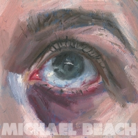 Michael Beach Shares New Video 'Metaphysical Dice' Photo