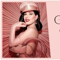 BWW Contest: Win Two Tickets to See Dita Von Teese's Show in LA!