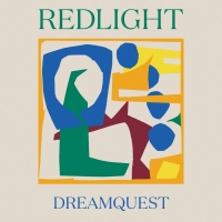 Redlight Launches New Label With Single 'Dreamquest'