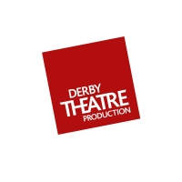 Casting Announced For Derby Theatre And Queen's Theatre Hornchurch's Production Of ON Photo