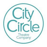 City Circle Announces Two Virtual Shows This December Photo