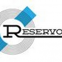 Reservoir Invests In Outdustry, Expanding Its Emerging Market Strategy Photo