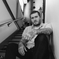 Brian Fallon Announces Rescheduled World Tour Photo