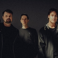 Silverstein Release New Single & Video 'Bankrupt' Photo