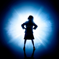 British Theatre Academy Announces Auditions For MATILDA JR. Photo