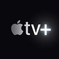 Apple TV+ Announces New Kids' Series DOUG UNPLUGS and STILLWATER Photo