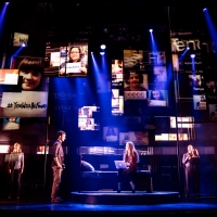 BWW Review: DEAR EVAN HANSEN at Majestic Theatre Photo