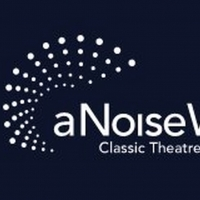 A Noise Within Cancels Performances Due to COVID-19