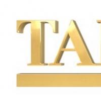 TAMRON HALL Renewed For Third Season Photo