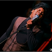 Dedrick Weathersby Pays Homage To The Godfather Of Soul With REMEMBERING JAMES