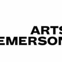 ArtsEmerson Presents The World Premiere Of DETROIT RED Photo