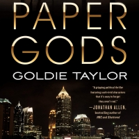 Sony Pictures Television and Get Lifted Film Co. to Develop PAPER GODS for ABC Photo