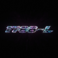 1788-L Returns With New EP 'Parallel:S' Photo