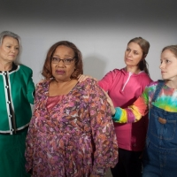 BWW Review: WOMEN AND ONE ACTS at TAFE Photo