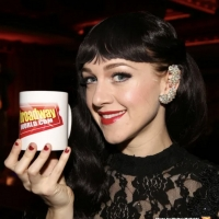 Wake Up With BWW 12/11: THE GRINCH MUSICAL Reviews, and More! Photo