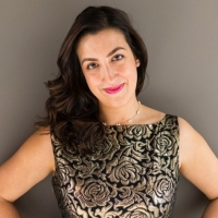 BWW Interview: Brenna Corner Director of SAN DIEGO OPERA'S PRODUCTION OF HANSEL AND GRETEL at the San Diego Civic Theater
