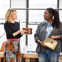 Show Spotlight: What You Should Know About CAROLINE, OR CHANGE Photo
