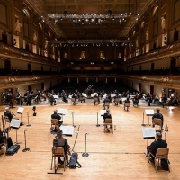 Andris Nelsons Returns To Lead The BSOIn THE SPIRIT OF BEETHOVENConcert Streams Photo