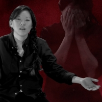 Ma-Yi Theater Company Celebrates AAPI Heritage Month with New Programming and Initiat Photo