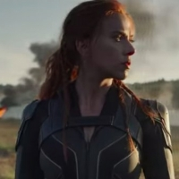 VIDEO: Marvel Studios Shares Special Look at BLACK WIDOW Photo