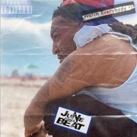 JuneOnnaBeat Drops New Single 'Watch Everybody' Photo