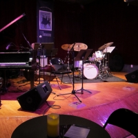 The Jazz Cubano Series at The Jazz Gallery Will Bring the Heat to The Isle Of Manhattan