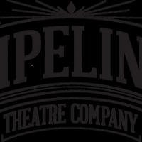 Pipeline Theatre Company Announces PLAYSPACE Program Photo