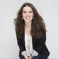 Meet the Stars of Stage Door: Chilina Kennedy Shares Her Love of Lea Salonga, Deborah Photo