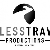 Road Less Traveled Productions' First Production Available Online May 1 Photo