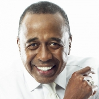 Ben Vereen to Receive Lifetime Achievement Award at Broadway Beacon Awards Gala Photo