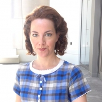 BWW TV Exclusive: Gettin' Peggy Wit It - Peggy Roasts Broadway's Closing Shows