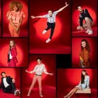 Disney+ anuncia la fecha de estreno de la segunda temporada de HIGH SCHOOL MUSICAL: THE MU Photo