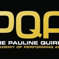 Pauline Quirke Academy Students Bring Fairytales With A Spin and Hard-Hitting Drama To PQA Venues