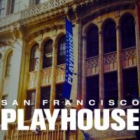 San Francisco Playhouse Announces New 2020/21 Season Photo