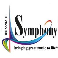 Santa Fe Symphony Orchestra Announces 2020-21 Concert Season Photo