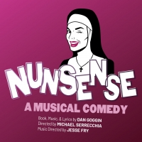 Casting Announced for NUNSENSE at MainStage Irving-Las Colinas Photo